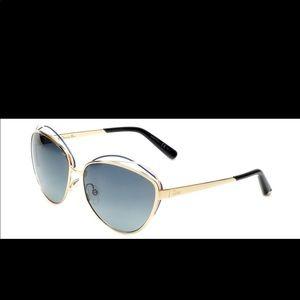 Authentic Dior Songe Sunglasses. Like new.